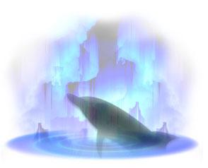 clipart-white-dolphin-ao.jpg