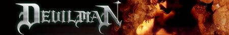 devilman_logo.jpg