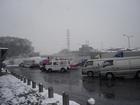 SNOW01214