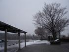 SNOW01215