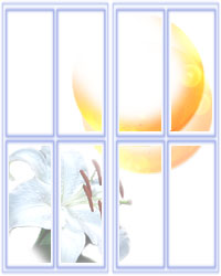 clipart-white-dreamfantasy7-moon