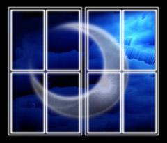 clipart-window-moon-gin