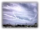 Sky09161