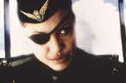Sky_captain