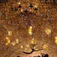 時乃栖の灯りⅨ