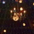 時乃栖の灯りⅩⅣ
