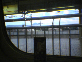 Dsc710201