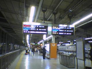 Dsc71020a