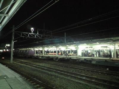 Ca380224