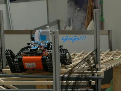Robo0803