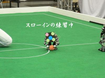 Robo0808