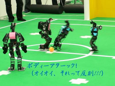 Robo0811