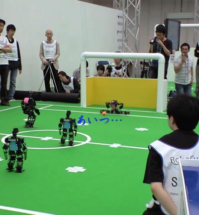 Robo0814