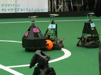 Robo0816
