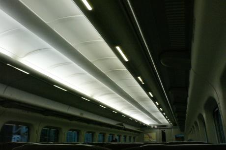 P91040638s