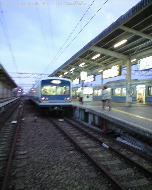 Ca9390900s