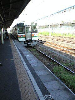 アサカツ(朝活)